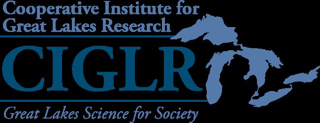 ciglr logo