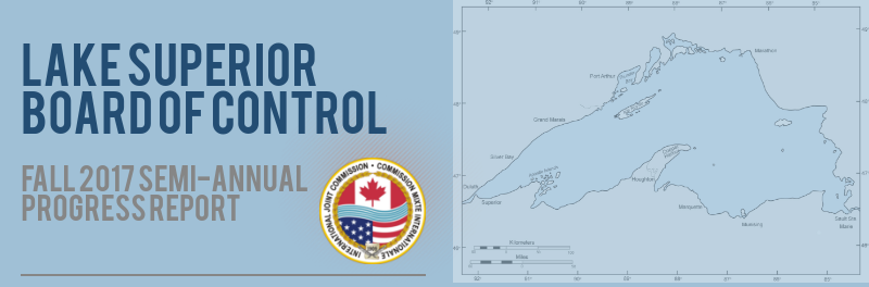 Lake Superior Board of Control – Click for the full infographic