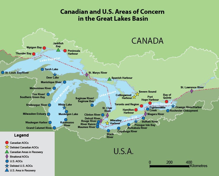map-us-canada-areas-of-concern-binational-net