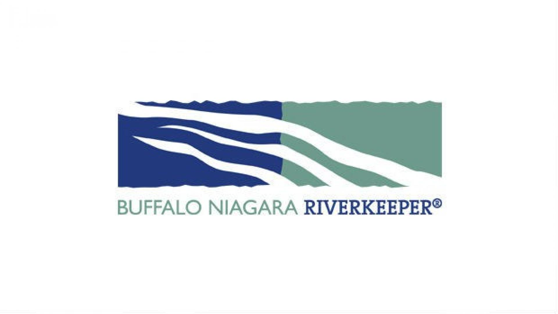 Buffalo Niagara Riverkeeper: 25 Years of Collaborating to Restore