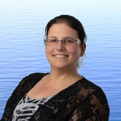 Picture of Lisa Landriault