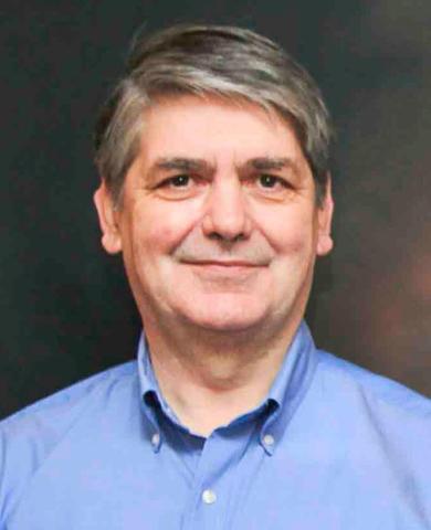 Image of Scott Jutila