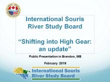 SRSB Cover public presentation - February 2019
